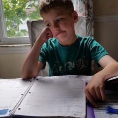 homework-1815899_960_720