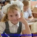 schoolboy-934702__180
